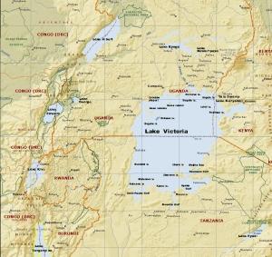 Lake_VictoriaMap