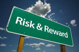 risk&reward