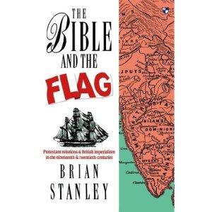 Bible&Flag