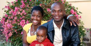 mokoborofamily